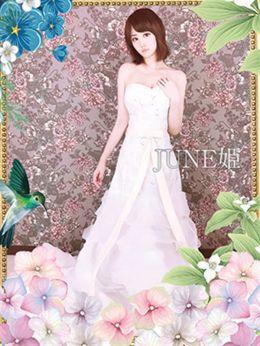 June姫 | ギャルズネットワーク京都店 - 祇園・清水風俗