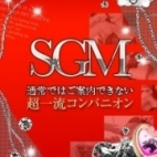 SGM・光|ギャルズネットワーク京都店 - 祇園・清水(洛東)風俗