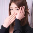 シノ|ギャルズネットワーク京都店 - 祇園・清水(洛東)風俗
