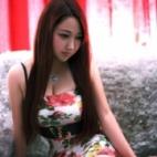 アカリ|ギャルズネットワーク京都店 - 祇園・清水(洛東)風俗