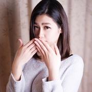 エルモ|ギャルズネットワーク京都店 - 祇園・清水(洛東)風俗
