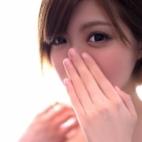 ミサ|ギャルズネットワーク京都店 - 祇園・清水(洛東)風俗