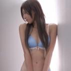 カリナ|ギャルズネットワーク京都店 - 祇園・清水(洛東)風俗