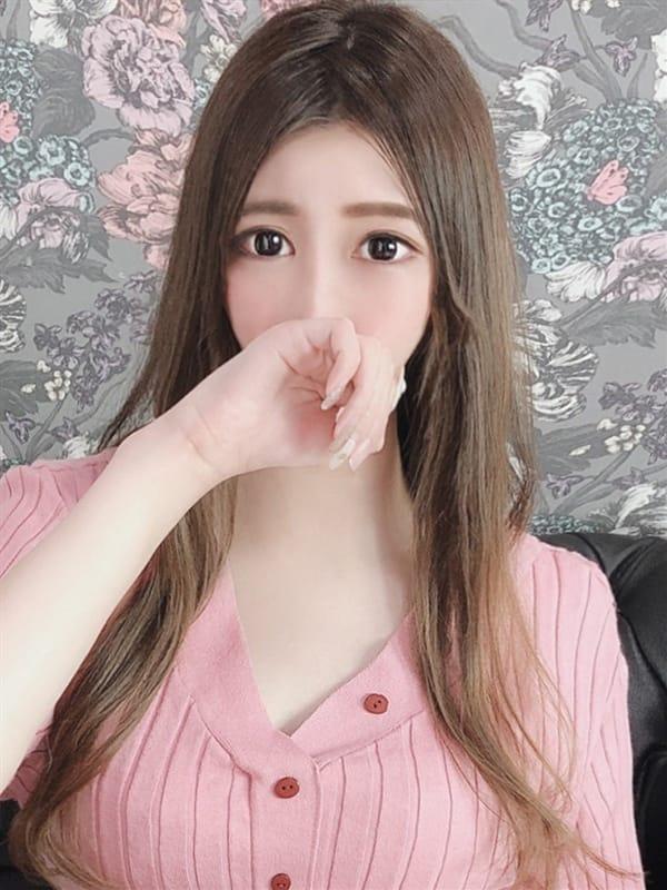 モモナ【スタイル抜群の美少女お嬢様♪】