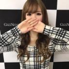 シャナ|ギャルズネットワーク京都店 - 祇園・清水(洛東)風俗