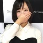 ミイ|ギャルズネットワーク京都店 - 祇園・清水(洛東)風俗