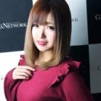 シエル|ギャルズネットワーク京都店 - 祇園・清水(洛東)風俗