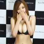 マリサ|ギャルズネットワーク京都店 - 祇園・清水(洛東)風俗