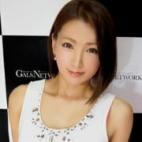 スズネ ギャルズネットワーク京都店 - 祇園・清水(洛東)風俗