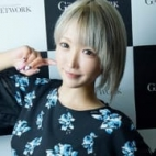 アンリ ギャルズネットワーク京都店 - 祇園・清水(洛東)風俗