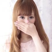 ルナルナ|ギャルズネットワーク京都店 - 祇園・清水(洛東)風俗
