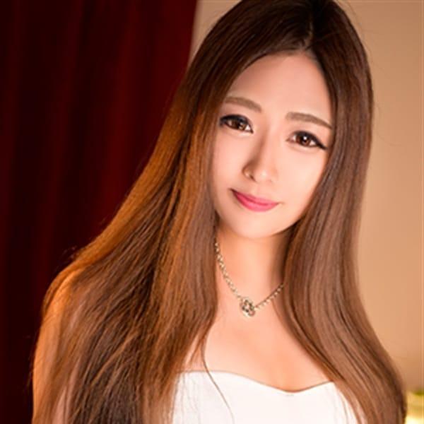 リアン【サービス抜群美少女♪】 | ギャルズネットワーク京都店(祇園・清水(洛東))