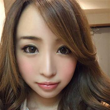 ノエル | ギャルズネットワーク京都店 - 祇園・清水(洛東)風俗