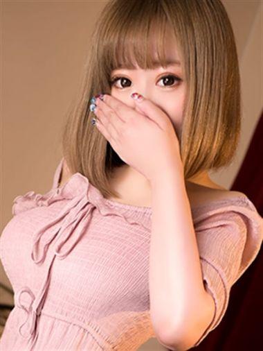 フワワ|ギャルズネットワーク京都店 - 祇園・清水(洛東)風俗