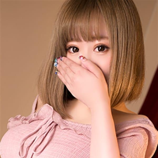 フワワ|ギャルズネットワーク京都店 - 祇園・清水(洛東)派遣型風俗