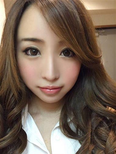 ノエル|ギャルズネットワーク京都店 - 祇園・清水風俗