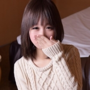 フワリ|ギャルズネットワーク京都店 - 祇園・清水(洛東)風俗