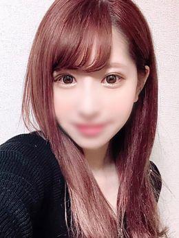 リサ | ギャルズネットワーク京都店 - 祇園・清水風俗
