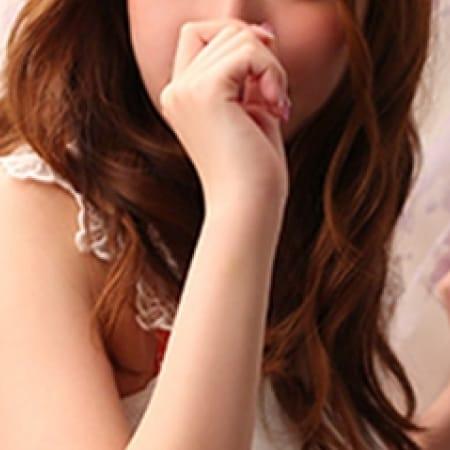 「超プレミア級美少女【ノエル】ちゃん♪」09/27(水) 04:03 | ギャルズネットワーク京都店のお得なニュース