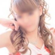 海(うみ) | 僕だけの綺麗なお姉さん - 富山市近郊風俗