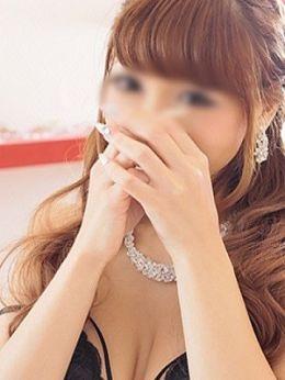 綺羅(きら) | 僕だけの綺麗なお姉さん - 富山市近郊風俗
