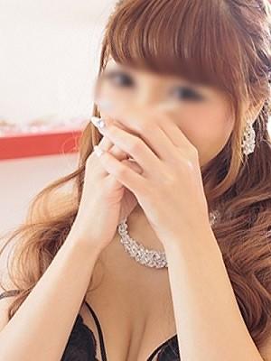 綺羅(きら) 僕だけの綺麗なお姉さん - 富山市近郊風俗