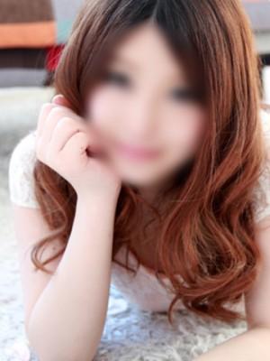 紗江(さえ)(僕だけの綺麗なお姉さん)のプロフ写真3枚目