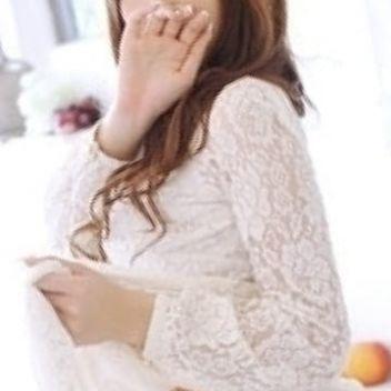 葵(あおい) | 僕だけの綺麗なお姉さん - 金沢風俗