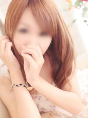 瑠香(るか)|僕だけの綺麗なお姉さん - 金沢風俗