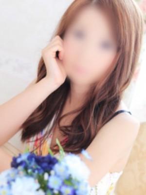 夏美(なつみ)|僕だけの綺麗なお姉さん - 富山市近郊風俗