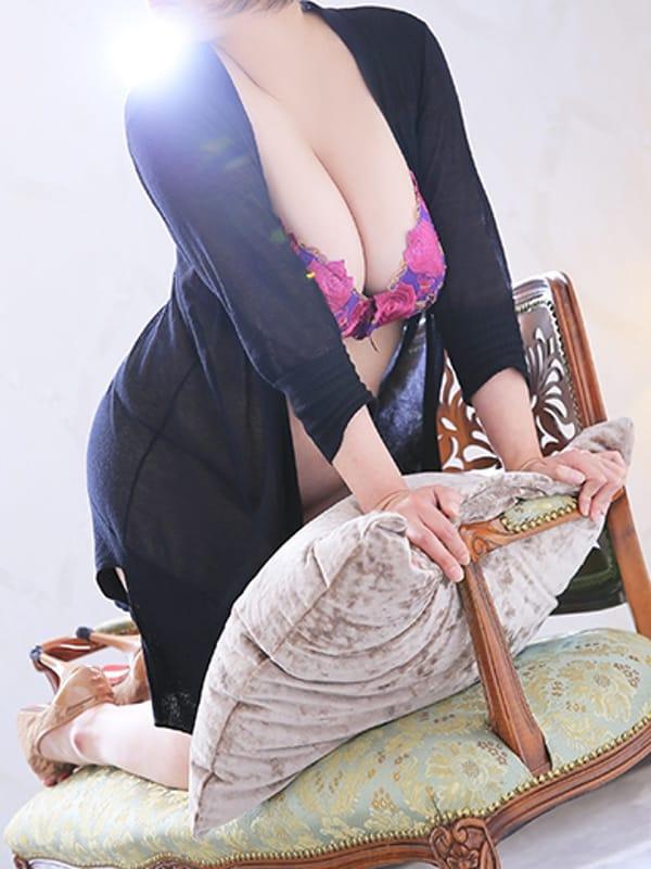 徳田 みやこ(30代40代50代と遊ぶなら博多人妻専科24時)のプロフ写真2枚目