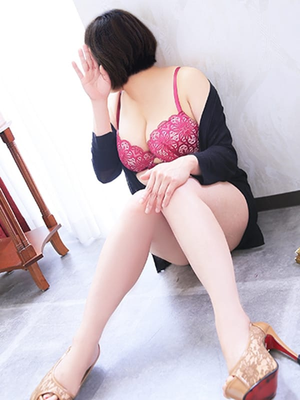 徳田 みやこ(30代40代50代と遊ぶなら博多人妻専科24時)のプロフ写真5枚目