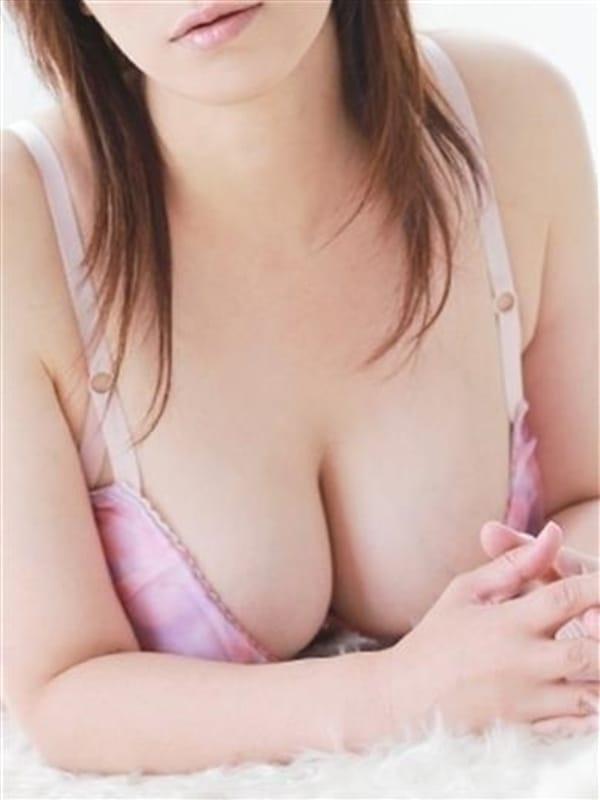 内村 由美(30代40代50代と遊ぶなら博多人妻専科24時)のプロフ写真8枚目