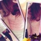 リナさんの写真