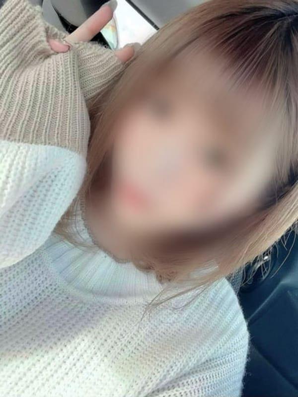 ナナ(【福岡デリヘル】20代・30代★博多で評判のお店はココです!)のプロフ写真1枚目