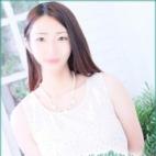 あいる【至宝の完全業界未経験】|S級素人最高級デリバリーヘルス Platinum musee(プラチナムミュゼ) - 福岡市・博多風俗