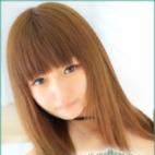 りさ【頂点の絶頂綺麗カワ系美女】|S級素人最高級デリバリーヘルス Platinum musee(プラチナムミュゼ) - 福岡市・博多風俗