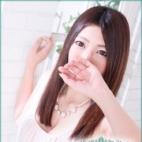 ありさ【洗練された立ち振舞】|S級素人最高級デリバリーヘルス Platinum musee(プラチナムミュゼ) - 福岡市・博多風俗