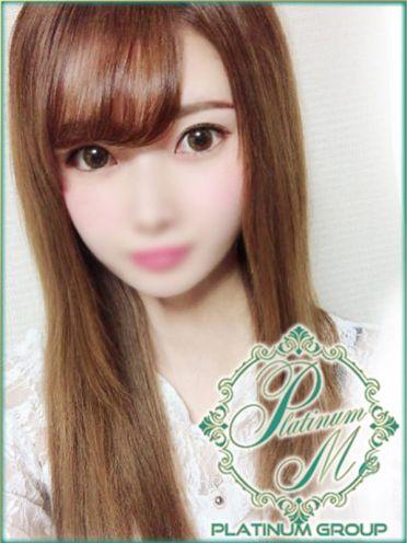 あやか【超美形の綺麗系美女】|S級素人最高級デリバリーヘルス Platinum musee(プラチナムミュゼ) - 福岡市・博多風俗