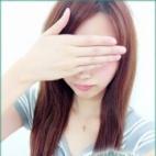 ゆめの【妖精の綺麗系美女】|S級素人最高級デリバリーヘルス Platinum musee(プラチナムミュゼ) - 福岡市・博多風俗