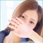 ひかり【完全未経験綺麗系美女】|S級素人最高級デリバリーヘルス Platinum musee(プラチナムミュゼ) - 福岡市・博多風俗