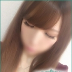 きみか【究極完全体のエロス】|S級素人最高級デリバリーヘルス Platinum musee(プラチナムミュゼ) - 福岡市・博多風俗