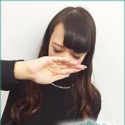 もえみ【未経験Fカップ美少女】 S級素人最高級デリバリーヘルス Platinum musee(プラチナムミュゼ) - 福岡市・博多風俗