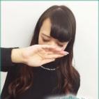 もえみ【未経験Fカップ美少女】|S級素人最高級デリバリーヘルス Platinum musee(プラチナムミュゼ) - 福岡市・博多風俗