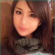 りえ【最高級の綺麗カワ美女】 S級素人最高級デリバリーヘルス Platinum musee(プラチナムミュゼ) - 福岡市・博多風俗