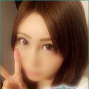 あや【ゆるふわ天使の笑顔】 S級素人最高級デリバリーヘルス Platinum musee(プラチナムミュゼ) - 福岡市・博多風俗