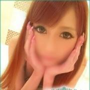まあさ【二つの顔を持つ美女】 S級素人最高級デリバリーヘルス Platinum musee(プラチナムミュゼ) - 福岡市・博多風俗