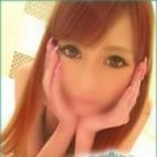 まあさ【二つの顔を持つ美女】|S級素人最高級デリバリーヘルス Platinum musee(プラチナムミュゼ) - 福岡市・博多風俗