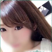 やよい【色白の綺麗カワ系美女】 S級素人最高級デリバリーヘルス Platinum musee(プラチナムミュゼ) - 福岡市・博多風俗