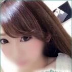 やよい【色白の綺麗カワ系美女】|S級素人最高級デリバリーヘルス Platinum musee(プラチナムミュゼ) - 福岡市・博多風俗
